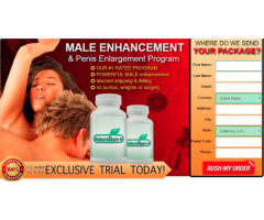 Extenze Results - Does it Live Up to the Hype?