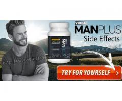 http://www.welness4you.com/vixea-man-plus-side-effects/