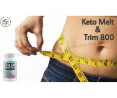 ps://supplementhub.org/keto-melt-and-trim-800/