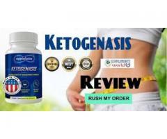 Visit here now>>https://supplementsworld.org/ketogenasis/