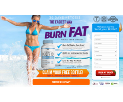 Keto Power Irelandis the most simple meathod to control you health