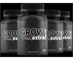 http://supplement4menia.com/grow-extra-inches/