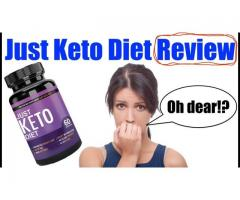 buy here>>http://supplementstore4u.com/just-keto-diet/