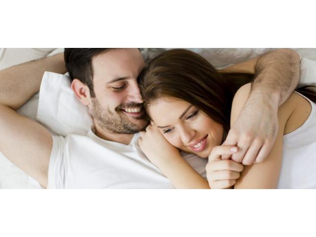 How To Buy Viacen Male Enhancement?