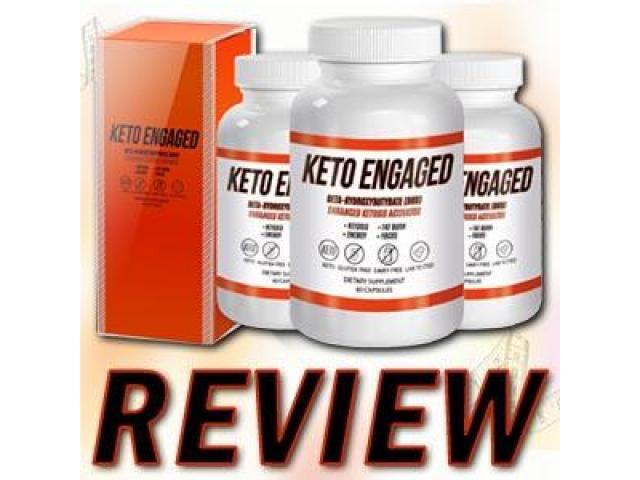 http://www.webstore24x7.com/keto-engaged-diet/